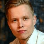 Tuomas Sillanpaa
